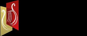 Asociación de Profesores de la Orquesta Estable del Teatro Colón